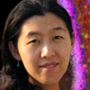 Professor Yi Zuo conducts research on synapse plasticity and its role in learning and memory